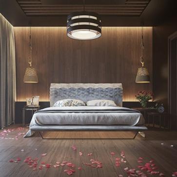 Chambres-insolites-et-originales